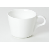Conical Cappuccino Cup Promotional Products