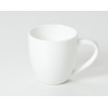 Tulip Espresso Cup Promotional Products