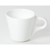 Conical Espresso Cup Promotional Products