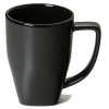 Black Casablanca Mug  Promotional Products