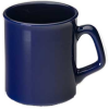Coloured Flare Mug  Promotional Products