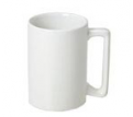 Titan Mug Promotional Products