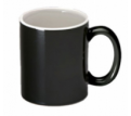 Toucan Two Colour Mug Promotional Products