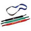 Neoprene Sunglasses Straps
