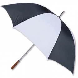Par Standard Golf Umbrella