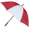 Pro Standard Golf Umbrella