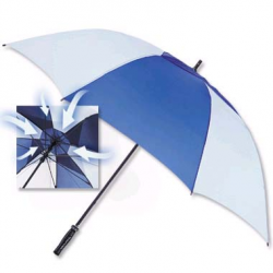 Hurricane Golf Umbrella