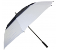Typhoon Golf Umbrella