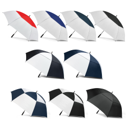 Typhoon Golf Umbrella