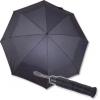 Ladies Thrifty Folding Umbrella