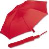 Double Dri Auto Folding Umbrella