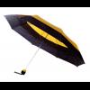Ascot Rain Folding Umbrella