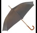 Boutique Auto Umbrella