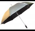 Shadow Executive Umbrella