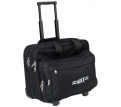 Travel Wheel Trolley Bag