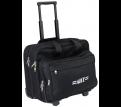 Travel Wheel Trolley Bag