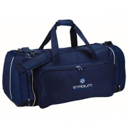 The Big Kit Bag Sports Bag