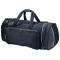 The Big Kit Bag Sports Bag