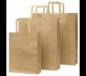 Small Paper Bag