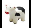 Stress Cow