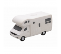 Stress Mobile Home / Caravan