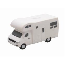 Stress Mobile Home / Caravan