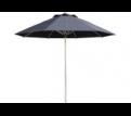 Nimbus Square Market Umbrella