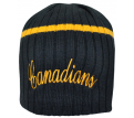 Acrylic Beanie  Promotional Products