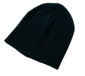 100% Cotton Beanie Promotional Products