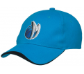 Childrens Cap