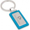 Spectrum Key Ring