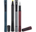 Gemini Pen Highlighter
