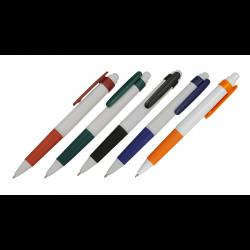 Cosmo Plastic Pen