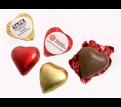 Chocolate Heart 7G