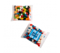 Jelly Bean Bags 100g