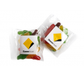 Jelly Babies Bag 50G