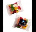 Mixed Lolllies Bag 100G
