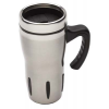 Grip Travel Mug