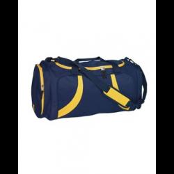 Flash Sports Bag