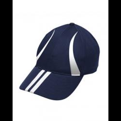 Flash Sports Cap