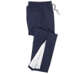 Kids Flash Track Pants