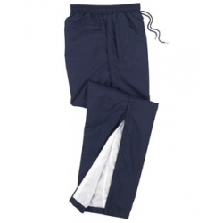 Kids Flash Track Pants