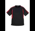 Kids Flash Tee Shirt
