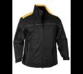 Mens Reactor Jacket