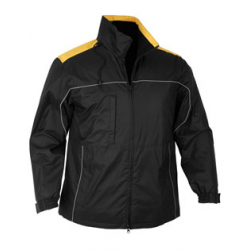 Mens Reactor Jacket
