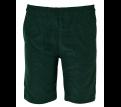 Podium Sport Shorts