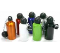 500ml Aluminium Sports Flask