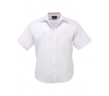 Mens New Yorker Short Sleeve Shirt