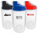 700ml Power Shaker