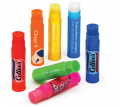 Slimline Coloured  Lip Balm